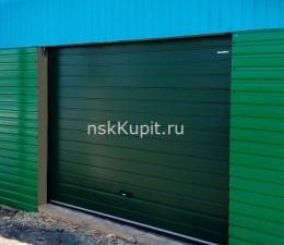 RSD 01 зеленые